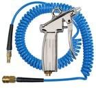 Spiralschlauch-Pistolen-Set