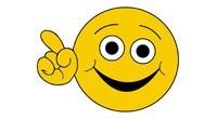 Hydraulik-Schlauchmangement Emoji