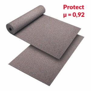 Antirutschmatte Protect