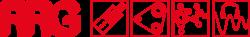 181128-Navigationsleiste-v2